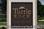 Click here for more information about Turtle Rock