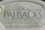 Click here for more information about Palisades