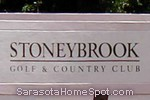 Click here for more information about Stoneybrook