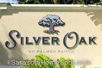 Click here for more information about Silver Oak