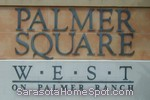 Click here for more information about Palmer Square West