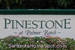 Click here for more information about Pinestone