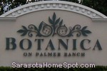 Click here for more information about Botanica