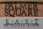 Click here for more information about Palmer Square East