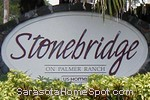 Click here for more information about Stonebridge