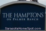 Click here for more information about The Hamptons