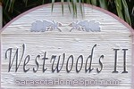 Click here for more information about Westwoods II
