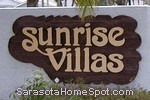 Click here for more information about Sunrise Villas