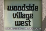 Click here for more information about Woodside Village West