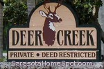 Click here for more information about Deer Creek
