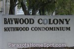 Click here for more information about Southwood Condominium