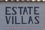 Click here for more information about Estate Villas