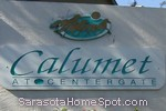 Click here for more information about Calumet