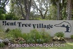 Click here for more information about Bent Tree Village