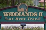 Click here for more information about Woodlands II