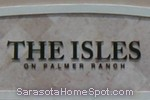 Click here for more information about The Isles