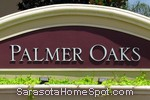 Click here for more information about Palmer Oaks
