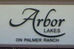 Click here for more information about Arbor Lakes