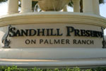 Click here for more information about Sandhill Preserve